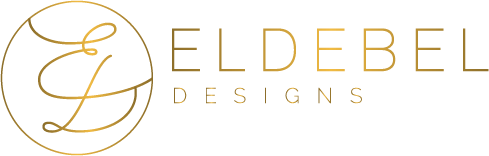 Eldebel Designs