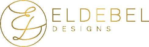 Eldebel Designs